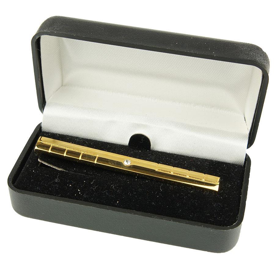 Оригінальна шпилька для краватки для чоловіків 0135С