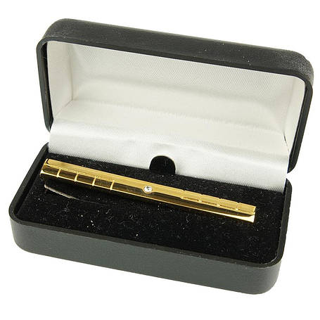 Оригінальна шпилька для краватки для чоловіків 0135С, фото 2