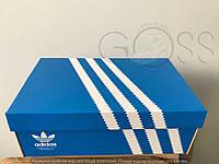 Коробки Adidas Лакированная Размер: 335х215х115 мм