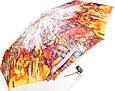 Зонт для женщин автомат ZEST Z54914-2 антиветер, фото 2