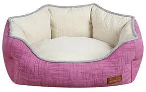 Croci C2178356 Oval Pet Bed - место для собак ( 40 x 32 x 16 см )