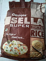 Рис басмати 5 кг.