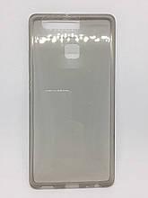 Чохол Huawei P9
