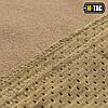 Демисезонная тактическая куртка M-TAC Soft Shell (tan), фото 6