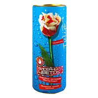 Набор для творчества БЦ-02 Бисерный Цветок Тюльпан Данко Тойс