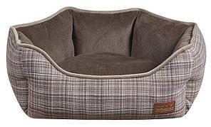 Croci C2178196 Oval Pet Bed - место для собак ( 40 x 32 x 16 см )