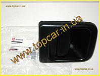 Дверная ручка правая Renault Master II 98- Expert Line KL683RH