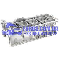 Поддон двигателя FORD TRANSIT CONNECT 2002-2013 (1.8TDCi) (1373325/6G9Q6U003AA/ES81003) DP GROUP