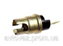 Патрон под лампу T8,5 (T4W) металлический