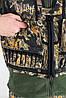 Жилет Мисливський Дуб, фото 2