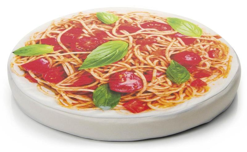 Croci C2078264 Spaghetti - місце для собак (50x50x5 cm)