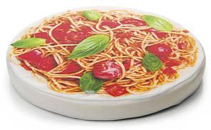 Croci C2078264 Spaghetti - место для собак (50x50x5 cm)