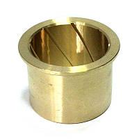 Втулка башмака (бронза) Р0 (Росток) 5320-2918074