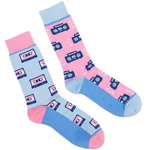 Шкарпетки Dodo-Socks Sonic розмір 36-38