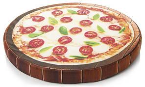 Croci C2078265 Pizza - место для собак (50x50x5 cm)