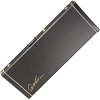 Кофр Godin 007028 Case French Fit Multiac and ACS Series