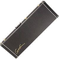 Кофр Godin 007103 Case French Fitting LGX