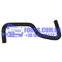 Патрубок EGR FORD TRANSIT CONNECT 2002-2006 (1.8TDCI) (4513454/2T149Y439AA/CS8183) DP GROUP