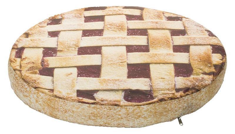 Croci C2078266 Cake - место для собак (50x50x5 cm)