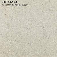 Hi-Max Granite G 136 Darjeling