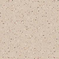 Hi-Max Granite G 111 Macchiato