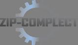 Прокладка полуоси (паронит) (РСУ) 5320-2403048