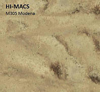 Hi-Max Marmo M 305 Modena