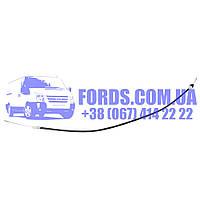 Трос сцепления FORD SIERRA 1982-1986 (1.6 OHC) (6142027/83BB7K553JB/CP3029) DP GROUP