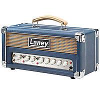 """Ламповая """"голова"""" Laney L5-studio"""