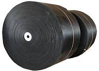 Продам ленту транспортерную на основе ткани ТК-200 1000мм