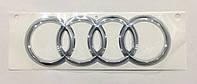 Емблема багажника Audi Q5 4208537422ZZ