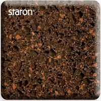 FB 158 Coffe Bean STARON