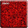 FP 136 Paprika STARON
