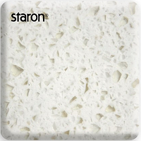FP 112 Pinnacle STARON