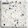 FR 118 Rime STARON