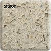 FS 115 Shell STARON