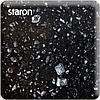 FS 198 Starfire STARON
