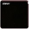 SI 056 Iris STARON