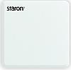 SC 015 Cumulus STARON
