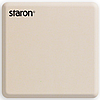 SI 040 Ivori STARON