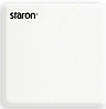 SP 016 Pure White STARON