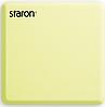 SB 043 Blonde STARON