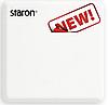 SQ 019 Qasar White STARON