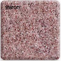 SS 451 Sanset STARON