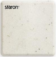 SB 412 Birch STARON