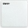 SI 414 Icicle STARON