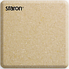 SС 433 Cornmeal STARON