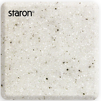 WP 410 White Pepper STARON