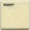 AS 642 Seashell STARON