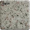 AG 620 Grey STARON